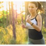 Benefity kardio tréninku